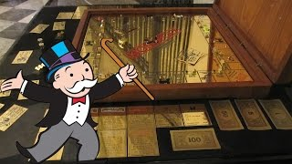 10 Most Expensive Board Games of All Time