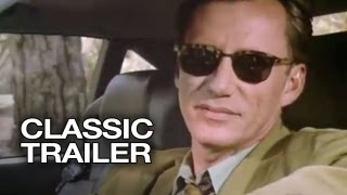 Diggstown Official Trailer #1 - Bruce Dern Movie (1992) HD