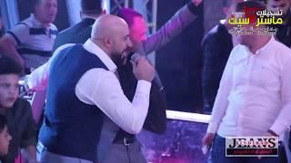الدحية الاقوى في 2017 مهرجان السندباد سيف الدين براهمه مع باسل جبارين وحافظ موسى(تسجيلات ماستركاسيت)