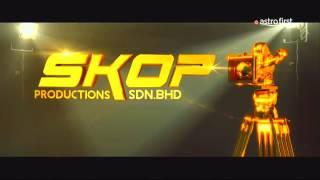 Munafik 2016 Full Movie subtitle indonesia