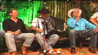 Talentos do Cerrado com Carlito & Baduy