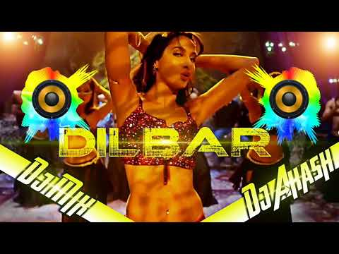 Xxx Mp4 Dilbar Dilbar Satyameva Jayate New Version Dj Mix Latest Bollywood Dj Akash Amawan Nawada 3gp Sex