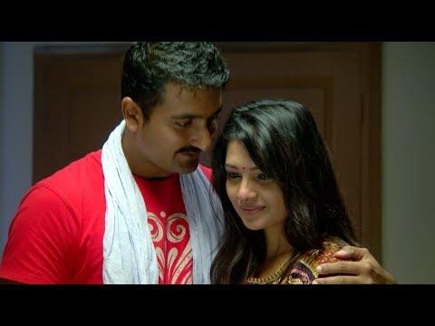Xxx Mp4 Sathya And Prakash Unite In Matrimony Best Of Deivamagal 3gp Sex
