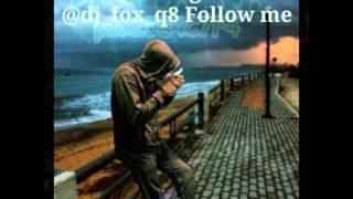 ريمكس منئ امرشأ يا حلو رقص وهز  Dj Fox Q8
