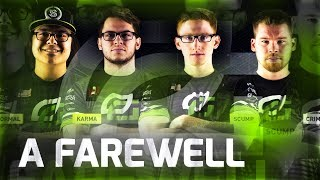 THE BEST COD TEAM IN HISTORY - BEST OF OPTIC