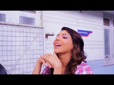 Xxx Mp4 Shashi Anjelina Photo Shoot For Aarya Magazine 3gp Sex