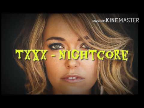 Xxx Mp4 TxXx Nightcore Rachel Platten Fight Song 3gp Sex