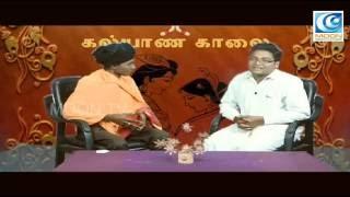 Kalyana Maalai Troll I Dubaagkur Maaghaan's I MOON TV