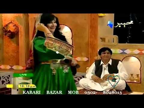 Xxx Mp4 Naghma Farsi Mast 3gp Sex