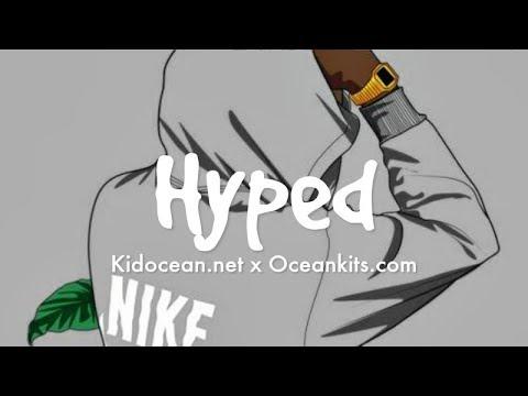 Xxx Mp4 FREE Lil Skies X Lil Baby X Quavo Type Beat Hyped 3gp Sex