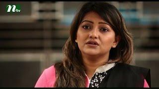 Ekdin Chuti Hobe l Tania Ahmed, Shahiduzzaman Selim, Misu l Episode 23 l Drama & Telefilm