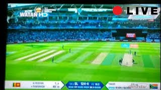 how to watch live cricket match on pc