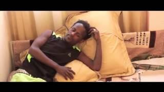Tsehaye wolde & Anteneh worku mamuye    Sidet Yibka New Ethiopian music 2014