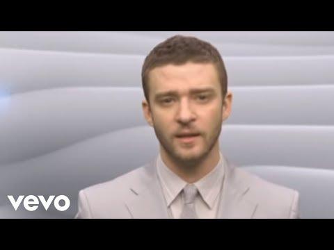 Xxx Mp4 Justin Timberlake LoveStoned I Think She Knows Interlude 3gp Sex