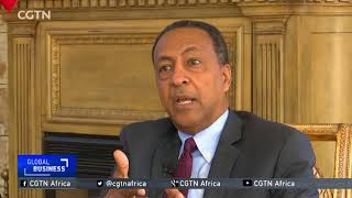 Fairfax Africa Fund, Asia partner to build $4 billion refinery in Ethiopia