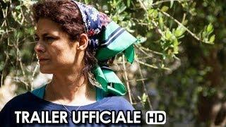 In grazia di Dio Trailer Ufficiale (2014) - Edoardo Winspeare Movie HD