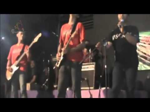 Xxx Mp4 Video Sahabat Dangdut Om Arduta Download 3GP MP4 FLV 4 Min 35 Sec Muviza 3gp Sex