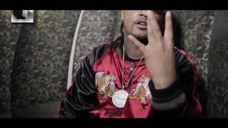 ChuckOnTheBeat feat. Big Quis - Hen Talkin (Official Music Video)