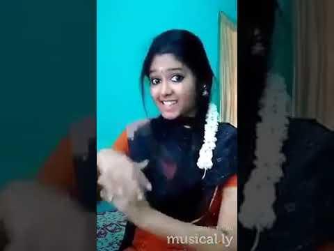 Xxx Mp4 Tamil Beautiful Girl Sex Expressions 3gp Sex