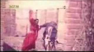 Salman Shah - Swapner Prithibi - Brishti re brishti (       ) - YouTube