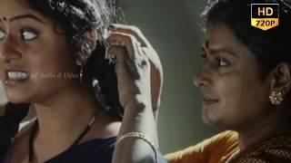 Tamil Full Movie   Super Hit Tamil Movie   1080p HD   Tamil Full Movie Online