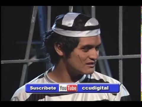 Xxx Mp4 Hassam En La Carcel CCU Televisión 3gp Sex