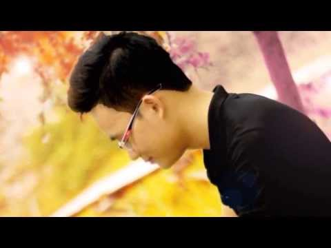 Bèo dạt mây trôi, Không cảm xúc - Piano cover by Phong Nguy