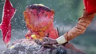 My Zee Anmol  celebrate womanhood video..