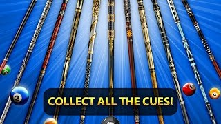 8 Ball Pool Cheat | Cue For Completely Free