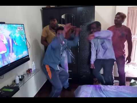 Xxx Mp4 Holi Bhilai Me 3gp Sex