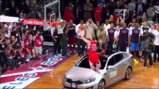 2011 NBA SLAM DUNK.wmv