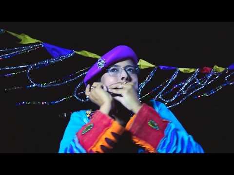 Xxx Mp4 Mere Rash Ke Qamar Instrumental Harmonica By Dr Babita Basu 3gp Sex