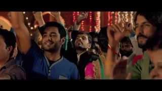 College | Jatt Boys Putt Jattan De | Sukhdev Sukha | Full Official Music Video
