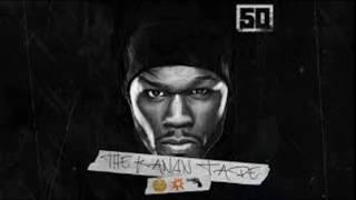 50 Cent - Ia-m The Man (Remix) (Explicit) ft. Chris Brown (1 HOUR)