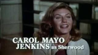 Fame Original 1980s TV Show Theme