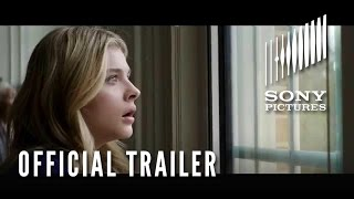 THE 5TH WAVE:  Coming To Theatres 2016 - Trailer #1