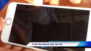 How to Use Iphone as Spy Camera