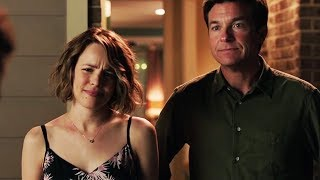 Game Night Trailer 2017 Movie 2018 - Official Teaser