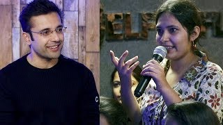 DIL KI SUNO - Inspirational Video By Sandeep Maheshwari