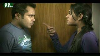 Bangla Natok Chander Nijer Kono Alo Nei l Episode 13 I Mosharaf Karim, Tisha, Shokh l Drama&Telefilm