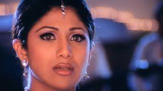 😘 Best Movie Scene Whatsapp Status 😍 Dhadkan Best Scene