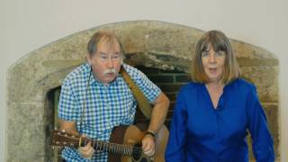 The Breathing Song - By Julia Donaldson