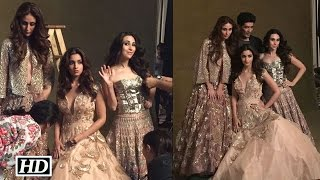 Photoshoot: Alia, Kareena, Kajol, Karisma & Sridevi in 1 Frame | Rare Moment