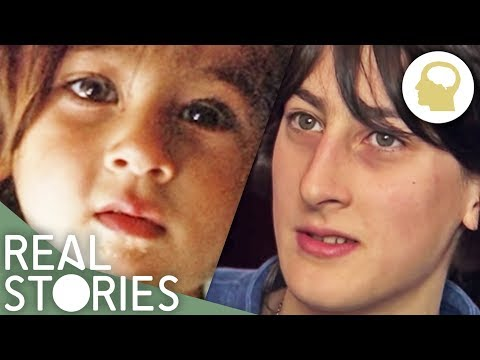 Xxx Mp4 Secret Intersex Medical Documentary Real Stories 3gp Sex