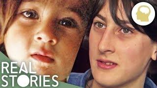 Secret Intersex (Medical Documentary) - Real Stories