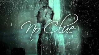 Kamal Raja - No Clue - Teaser
