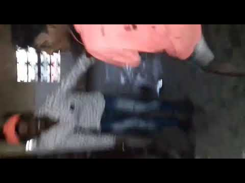 Xxx Mp4 Funny Vidio In Sandesh Nagar Kacha Boys 3gp Sex