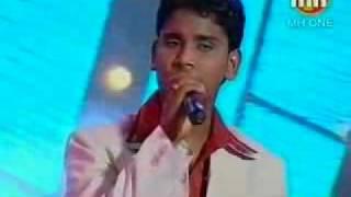 Awaj Punjab Di 3 - Kamal - Laayi vi na gayi - Sukhwinder Singh
