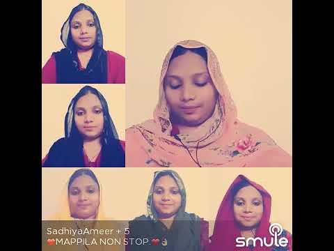 Xxx Mp4 Maappila Chain Song Sadhiya Ameer 3gp Sex
