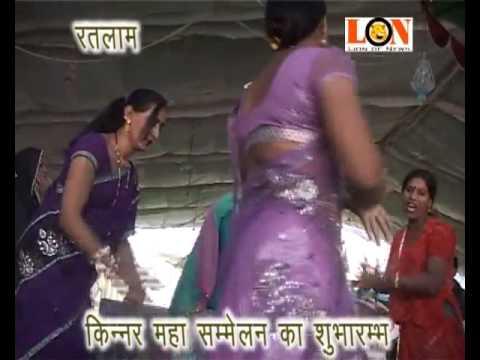 Xxx Mp4 KINNAR Samaj News Lionofnews 3gp Sex